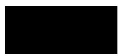 eurovins-logo-dark-01-2019