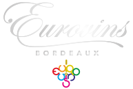 eurovins-logo-light-01-2019